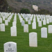 Thumbnail image for Update – Ft. Rosecrans Cemetery