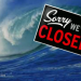 Thumbnail image for Shutting Down the Ocean