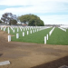 Thumbnail image for A Quick Update of Ft. Rosecrans Cemetery