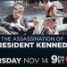 Thumbnail image for CNN Joins the Cover-Up of the Kennedy Assassination
