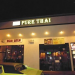 "Thumbnail image for Restaurant Review:  ""Pure Thai"" in Point Loma"