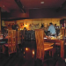 "Thumbnail image for Restaurant Review : ""Solare"" at Liberty Station in Point Loma"