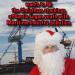 Thumbnail image for What would Santa Faulconer do?