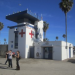 Thumbnail image for When Was OB's Lifeguard Station Built?