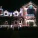 Thumbnail image for OB Christmas Lights –