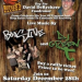 Thumbnail image for Fundraiser at Mother's in Ocean Beach for David DeRyckere – Sat, Dec. 28th