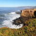 Thumbnail image for Sunset Cliffs Tragedy Reminds Us to Respect Our Surroundings