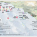 Thumbnail image for Fishing Restrictions in Southern California Marine Sanctuaries Look Like They're Working