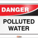 Thumbnail image for High Bacterial Counts Make OB Waters Unsafe – Everyone Asked to Stay Out till Results Come Back Tuesday