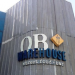 """Thumbnail image for Cohn's """"OB Warehouse"""" Still a Few Months Away From Opening"""