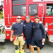 Thumbnail image for Hanging Out With the Crew of the OB Firehouse