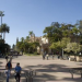Thumbnail image for The Dark Side of the 2015 Balboa Park Celebrations