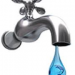 Thumbnail image for Not one drop of water for fracking in California!