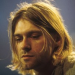 Thumbnail image for Seattle Police Re-examine Kurt Cobain Death
