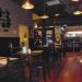 "Thumbnail image for Restaurant Review:  ""Espresso Cucina"" in Ocean Beach"