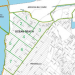 Thumbnail image for Ambert, Ruscitti and Wilson Win Seats on OB Planning Board