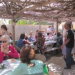Thumbnail image for Celebrate Spring at OB Historical Society's Wisteria Garden Party – Mar. 22