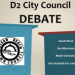 Thumbnail image for OB Town Council to Hold City Council Election Debate – Wed., March 26