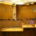 Thumbnail image for 19 Applicants For District 2 City Council Appointment