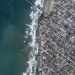 Thumbnail image for News Around the Peninsula and Ocean Beach