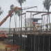 Thumbnail image for The Construction Boom in Ocean Beach