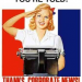 Thumbnail image for Why We Need Media Critics Who Are Fiercely Independent