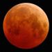 Thumbnail image for Total Lunar Eclipse Tonight – Monday, April 14