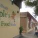 Thumbnail image for Do Organics Make Good Neighbors in OB?