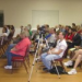 Thumbnail image for Ocean Beach Town Council Meeting Wed., May 28: Debate on Props B and C