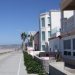 Thumbnail image for How OB Stayed 'OB' and Avoided Over Development Like Mission Beach