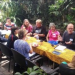 Thumbnail image for Networking Group Brings OB Business Owners Together