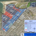 Thumbnail image for Another community whose plan is in trouble – and this time it's Ocean Beach