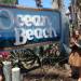 Thumbnail image for OB Gets Its New Entryway Sign