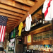 Thumbnail image for Where to Watch the World Cup in OB