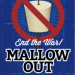 Thumbnail image for Momentum Grows for End to OB's Marshmallow Wars – Newport Avenue Merchants Pledge to Limit Marshmallow Sales on July 4th