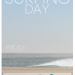 Thumbnail image for Surfrider Celebrates 10th Annual International Surfing Day with Free Event in Ocean Beach