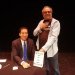 Thumbnail image for Glenn Greenwald in San Diego: the Leaks of Edward Snowden