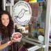 "Thumbnail image for Acai Bowls Return to Lazy Hummingbird ""Coffee Shop"""