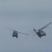 Thumbnail image for Air Force Helicopters Too Close to Ocean Beach Residents