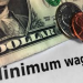 Thumbnail image for A Battle Over Increasing the Minimum Wage in San Diego
