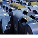 Thumbnail image for Latest Plan to Privatize Post Office Hits Unexpected Obstacle