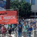 Thumbnail image for San Diegans Turn Out for March for the Climate