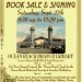 Thumbnail image for Friends of OB Library Having Book Sale – Sat., Sept. 27