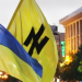 Thumbnail image for Seeing No Neo-Nazi Militias in Ukraine