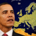 Thumbnail image for Obama: Europe's biggest disappointment