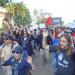 Thumbnail image for San Diego Joins National Protests Against Police Violence