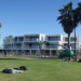 Thumbnail image for Saratoga Condos Being Readied – Are All the Units Already Rented?