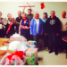 Thumbnail image for Call for Volunteers by OB Town Council for Food and Toy Drive