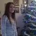 Thumbnail image for Missing 12-Year-Old Chula Vista Girl Last Heard of in Ocean Beach