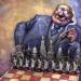 Thumbnail image for Princeton Study: U.S. No Longer An Actual Democracy